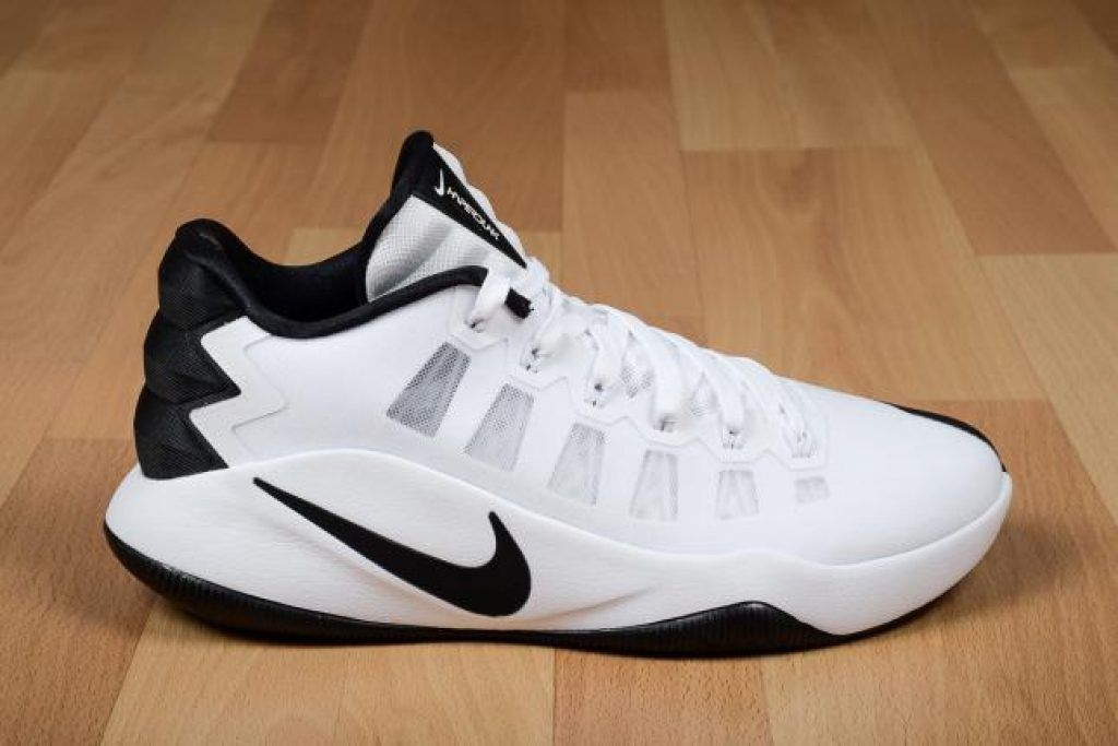 Basketball Shoes Is Actually Air Flow Or Even Breathability