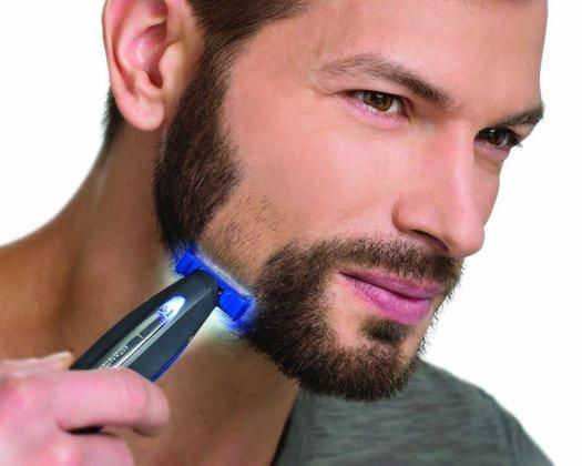 Ideal Beard Trimmer For Your N… | hjoss074