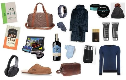 Promotional Items That Appeal … | hjoss074