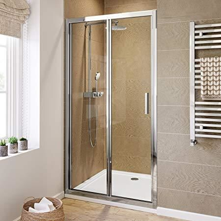Getting The Right Bifold Shower Door For Your Home