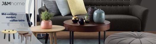 How Can Mid-Century Furniture … | jnmhome