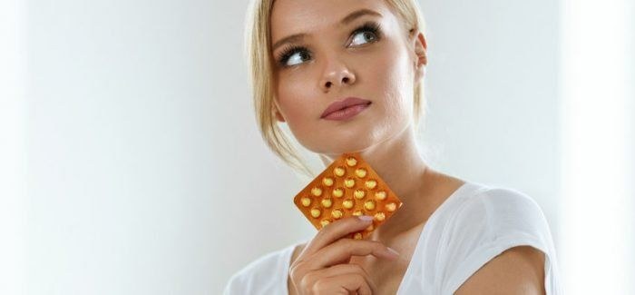 5 things that Happen When You Stop Taking Hormonal Birth Control Pills. Is it worth it?