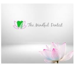 Consult The Mindful Dentist For Your Dental Care