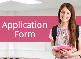 WBJEE Application Form 2019(Released)- Apply Online