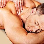 Full Body to Body Massage in Delhi   Full Body Massage by Female