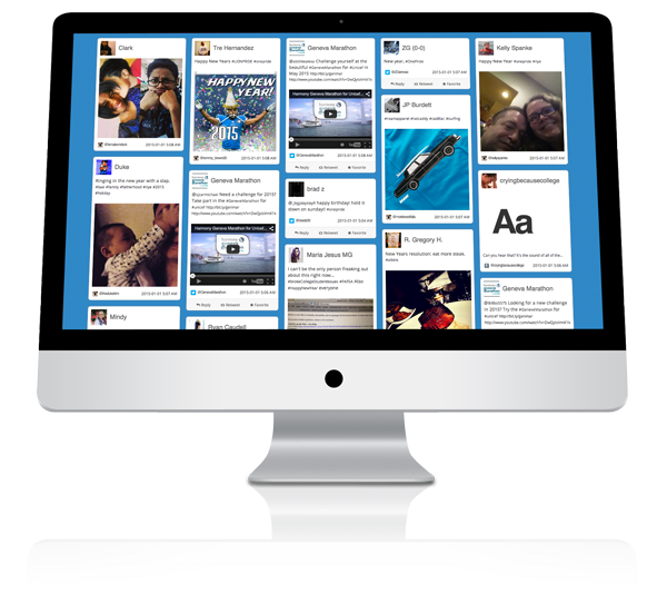 3 Awesome Ways to Embed Twitter On Website