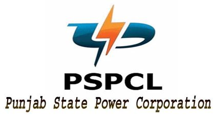 Punjab State Power Corporation Limited Recruitment (2018) for for 850 posts of Lineman.