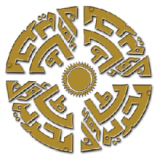Overview of Bahria Town Lahore - Awami Villas, Safari Villas, Bahria Homes