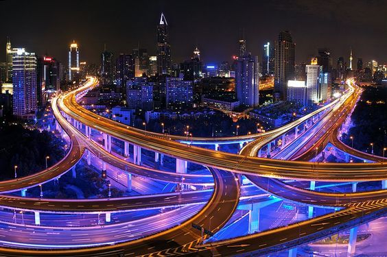 Business Setup In Dubai | Start Business In Dubai - WMS