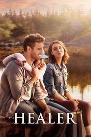 The Healer (2017) - Nonton Movie QQCinema21 - Nonton Movie QQCinema21