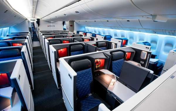 How to Book or Redeem Delta Airlines Chase Ultimate Rewards?