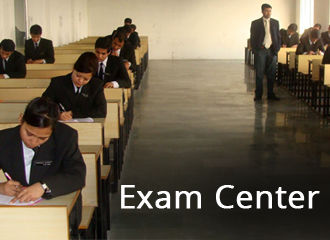GCET Exam Centres 2019 - City Wise Exam Center Complete List