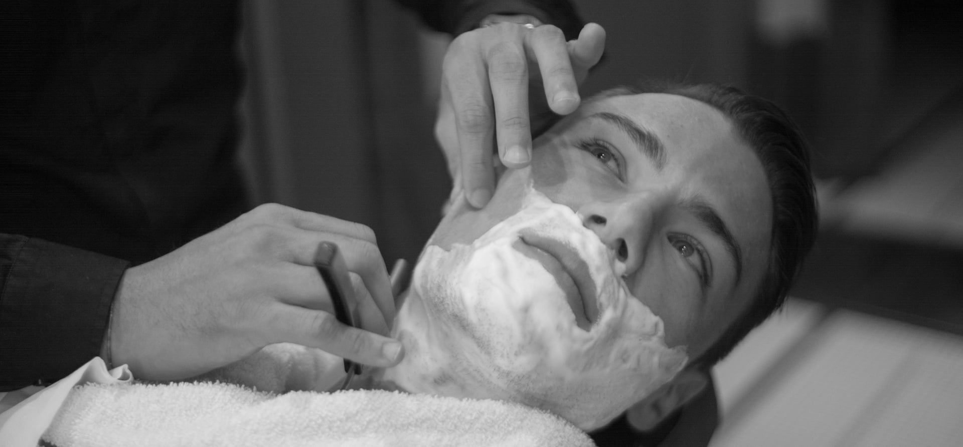 An Honest Look At Classic Shaving