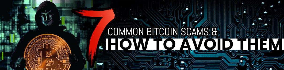 bitcoin-scams