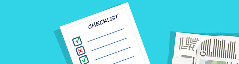 7 Checkpoints To Consider Before Selecting A Medical Billing Company