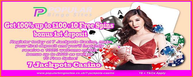Casino Sites Free Spins No Deposit
