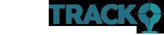 GPS Car Tracker Australia   Commercial Truck GPS   SpyTrack
