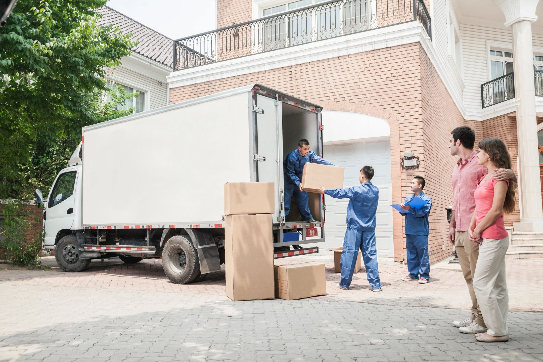 Movers and Packers in Rawalpindi - Home Shifting Service 03008164060