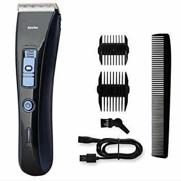 Hair Clippers Tips and Tricks - Perfect Review