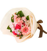 Send flowers to Poland - Online nationwide delivery
