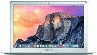 Affordable, Refurbished Apple Macintosh Computers