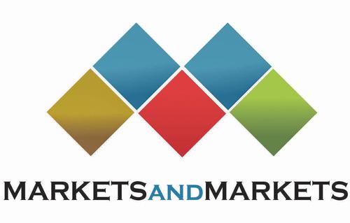 Cheese Ingredients Market Worth 102.14 Billion USD by 2022