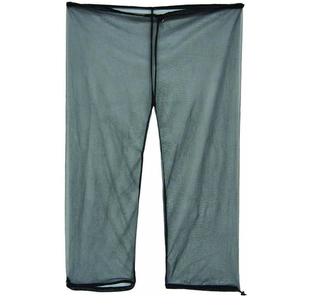 Buy Ust No-see-um™ Pants, Small/medium in Dubai at cheap price