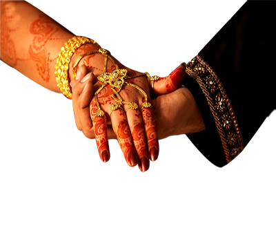World Best Astrologer in hyderabad - astrology in Tamil