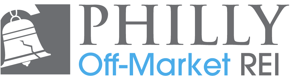 Contact Us - Philly Off-Market REI