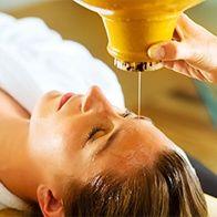 Deep Tissue Massage Ludhiana | Deep Tissue Massage Near Me