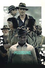 Mudbound (2017) - Nonton Movie QQCinema21 - Nonton Movie QQCinema21