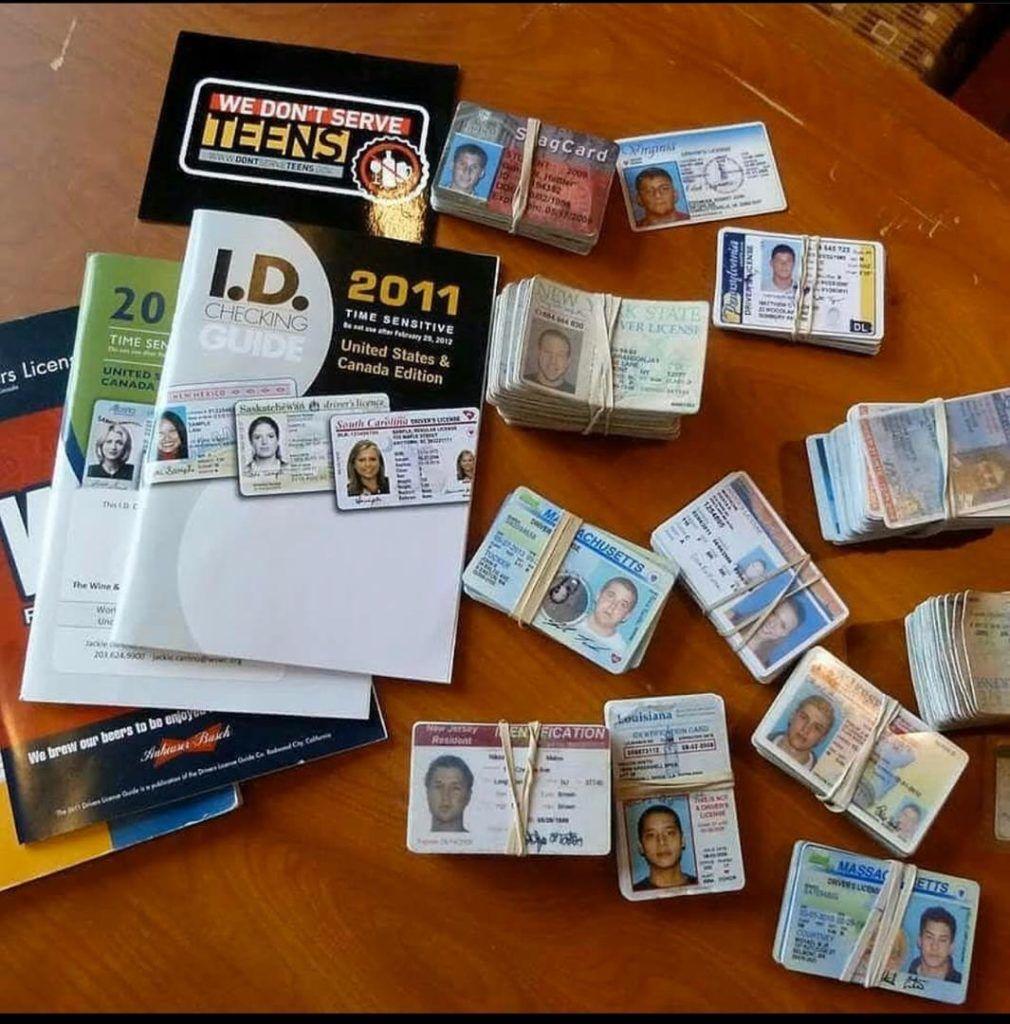 Buy Driver's License | buy fake drivers license online | Buy Driver License
