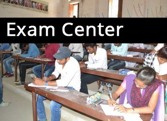 GATE Exam Centres 2019- Check Zonal Wise Test Cities in India & Abroad