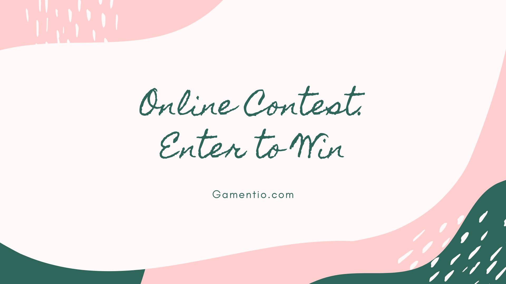 Play Gamentio Online Contest to Win Mobile Phones and other Exciting Prizes in India - The most popular platform to learn and play popular card games in India