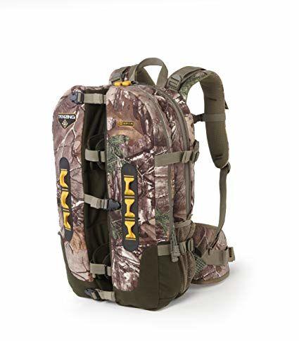 hunting bagpack