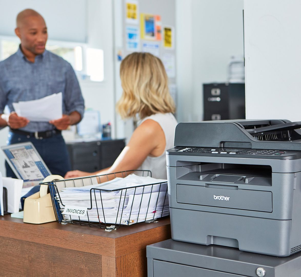 Buying Tips For A Cheap Laser Printers