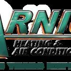 Introduction of Arnica Heating and Air Conditioning Inc