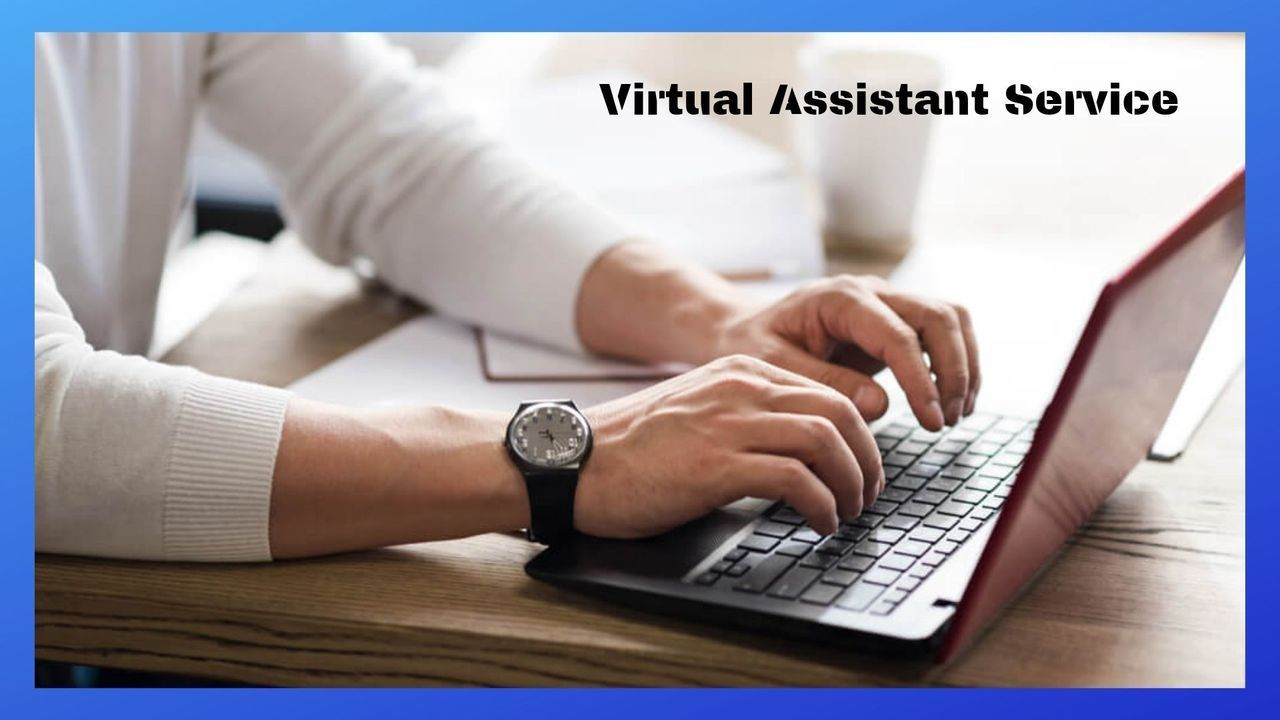 Business Outsourcing — A Holistic Approach in Virtual Assistant