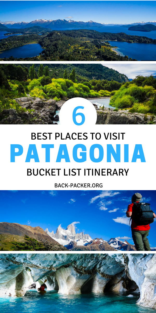 The best chile travel guide Awards: The Best, Worst, and Weirdest Things We've Seen