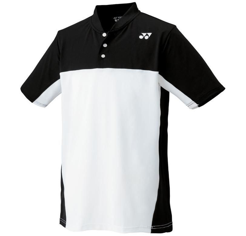 Buy Yonex 10169ex Unisex Crew Neck Shirt - Small in Dubai at cheap price