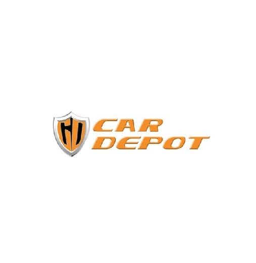 Cheap used cars for sale near me
