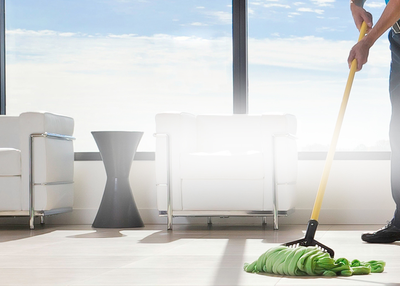 Is It Profitable and Wise to Hire Cleaning Services?