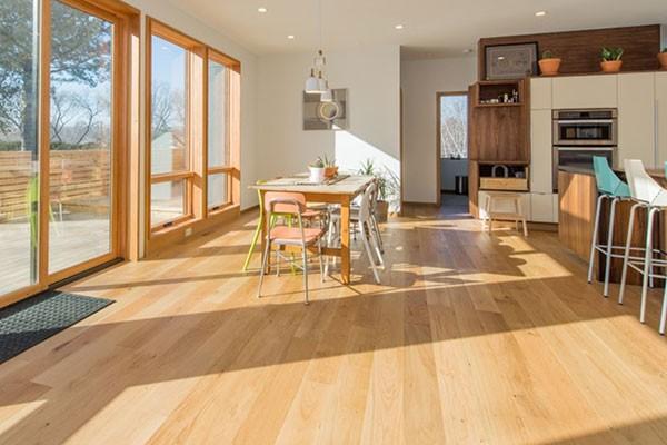 Expert Flooring Company of Pennsylvania