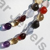 Wholesale Semi Precious Beads