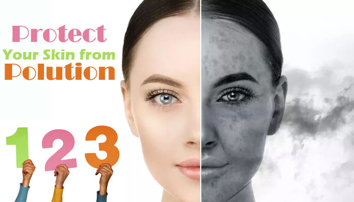 Get the Best cosmetics products made through natural ingredients