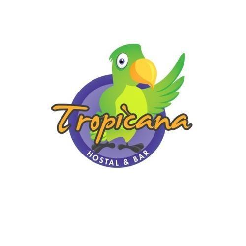 Tropicana Hostel : Everplaces