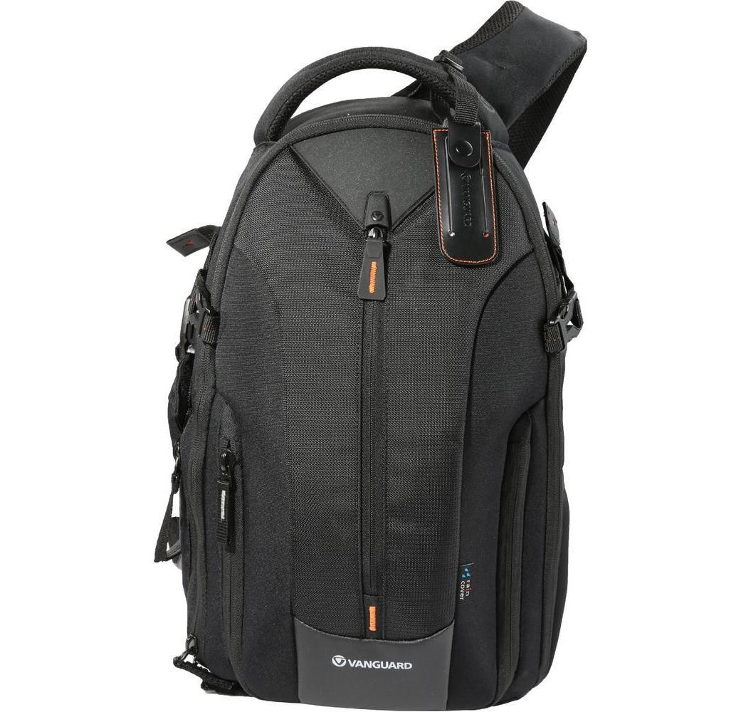 Buy Vanguard Up-rise Ii 43 Photo Sling Bag in Dubai at cheap price