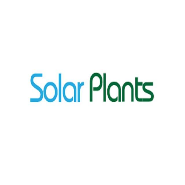 Solar panels for home - solarplantsuk