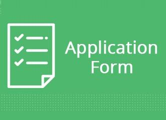 FMS 2019 Application Form