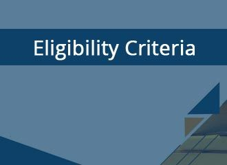 UPESEAT Eligibility Criteria 2019 - Admission, Qualification, Age, Marks